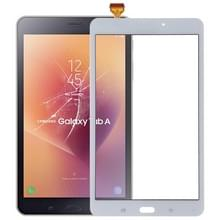 Touch panel voor Galaxy tab A 8 0/T380 (WIFI versie) (wit)