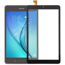 Touch panel voor Galaxy tab een 8 0 (Verizon)/SM-T387 (zwart)