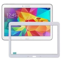 Touch panel voor Galaxy tab 4 Advanced (SM-T536)