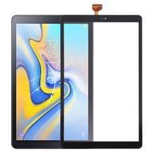Touch panel voor Galaxy tab een 10 5/SM-T590 (zwart)