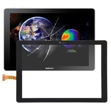 Touch panel voor Galaxy boek (10 6  LTE)/SM-W627 (zwart)