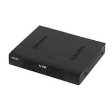 ESCAM MINI NVR K616 16CH Mini NVR Digitale Video Recorder  ondersteuning  VGA / HDMI / USB