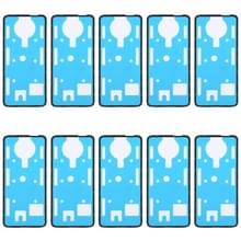 10 PCS Original Back Housing Cover Lijm voor Xiaomi Redmi K30 Pro