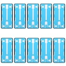 10 PCS Original Back Housing Cover Lijm voor Xiaomi Redmi K30
