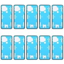 10 PCS Originele Achterkant Cover Lijm voor Xiaomi Mi 10 Lite 5G