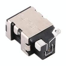 Power Jack Connector voor Asus BU400 / BU400A / BU400VC / PU500 / PU401L