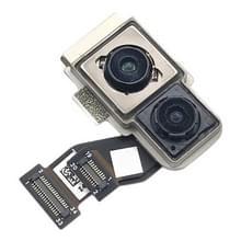 Camera aan de achterkant voor Asus Zenfone 5 2018 ZE620KL