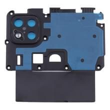 Moederbord beschermhoes voor Xiaomi Redmi 9 / M2006C3MG
