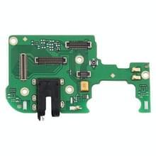 Microfoonbord voor OPPO K5
