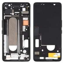 Middle Frame Bezel Plate voor Asus ROG Phone ZS600KL