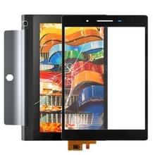 Aanraakscherm voor Lenovo Tab3 7 TB3-730 TB3-730X TB3-730F (zwart)