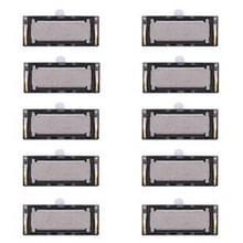 10 PCS-oortelefoonluidspreker voor LG X4+