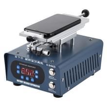Kaisi K-946S LCD Digital Screen Platform Verwarmingsplaat separator  EU-stekker