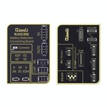 Qianli iCopy Plus 2 in 1 LCD-scherm originele kleurreparatie programmeur voor iPhone
