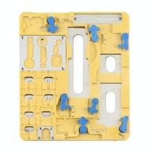 Monteur MR9 Multi-Functioneel moederbord gelaagde reparatiearmatuur