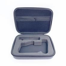 Voor DJI OSMO OM4 Handheld Gimbal Stabilisator Opbergtas