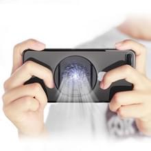 Z10 multifunctionele Stealth beugel mobiele telefoon Tablet eten kip hand reizen radiator