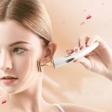 K-SKIN KD9060 elektrische Facial Massager Skin Care Lifting verstevigende draagbare Essence absorptie
