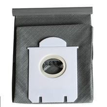 Stofzuiger zakken stof tas vervanging voor Philips FC8613 FC8614 FC8220 FC8222 HR8376  HR8378  HR8426  HR8323