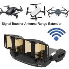 Signaal Booster antenne Range Extender vonk voor DJI Mavic Pro Mavic Air vonk