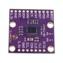 CJMCU-80 BNO080 VR/AR Virtual Reality 3D 9DOF 9-assige attitude sensor module