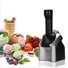 Ice Cream machine huishoudelijke elektrische fruit ijs maker (EU plug)