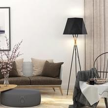 Creatieve eenvoudige drie-legged vloer lamp woonkamer slaapkamer model kamer licht decoratief licht (wit licht)