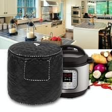 2 stks Rice Cooker snelkookpan cover beschermende cover keuken benodigdheden
