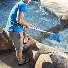 KA005 Zwembad Cleaning Tool Diep water Blad Net Versterkt Diep water Visnet