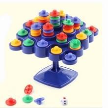 Interessante reizen puzzel work out Brain evenwicht Puzzelbord spel