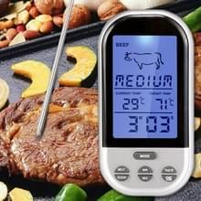 Digitale sonde type oven koken voedsel thermometer keuken gereedschap