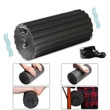 12W Electric Vibration Massager Elektrische Massage Stick Yoga Column