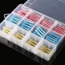 BHT Series 200 Boxed Waterproof Heat Krimpbare Terminals overnemen