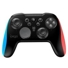 IPEGA PG-9139 Bluetooth draadloze spelbesturing voor N-switch/PC Android game console