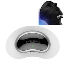 Volwassen Home slimme keel anti-snurken apparaat slaap stickers