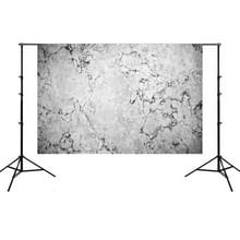 Imitatie marmer fotograferen achtergrond doek  grootte: 125x80cm (JW11)