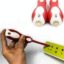 100-500V dual-use test potlood elektronische test potlood multifunctionele elektricien schroevendraaier elektrische pen