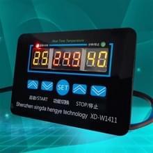 XH-W1411 digitale intelligente digitale temperatuurregelaar