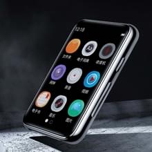 4GB 2 5 inch Touchpad + Bluetooth Music Walkman MP4 Touch Screen Elektronisch Engels Voice Dictionar