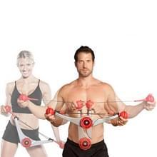 Verstelbare Arm Force Multifunctionele Wrist Force Draagbare Krachttraining Indoor en Outdoor Fitness Equipment