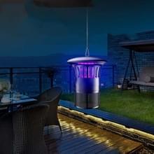 Outdoor Mosquito Killer Lamp Binnenlandse Binnenplaats Opknoping Insectenwerend middel  CN Plug