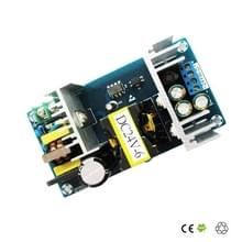 AC-DC voeding module AC 100-240V naar DC 24V Max 9A 150W AC DC Switching Power Supply Board 24V adapter  plug type: universele