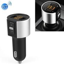 C26S Auto Bluetooth MP3-speler Autolader Auto FM-zender auto Bluetooth Hands-Free