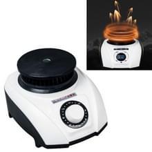 ZH863 1200W 220V Ultraviolet lamp Slimme kachel afstandsbediening quick droger ultraviolette kleren droger hoofd huishoudelijke kleding droger  CN Plug