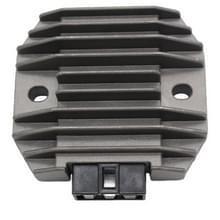 2005.1 motor rectifier voor Yamaha YZF 600 R1