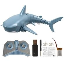 T11 Electric Wireless Remote Control Simulation Can Launch Shark Remote Control Boat Educational Toy(Blue) T11 Electric Wireless Remote Control Simulation Can Launch Shark Remote Control Boat Educational Toy(Blue ) T11 Electric Wireless Remote Control Sim