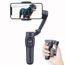 L7C Mobiele Telefoon Drie-assige stabilisator handheld mini vouwen Anti-Shake Gimbal (Engels versie)