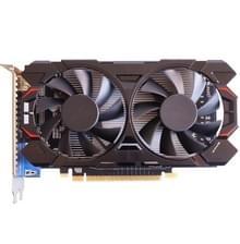 GTX1050 2GB Desktop Computer Grafische Kaart Spel Discrete Graphics