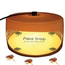 Vlooienval Pet Home Flea Lamp  Plug Type:EU Plug