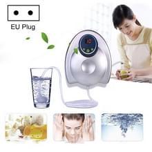 LG-3188 Multifunctionele Automatische Reiniger voor fruit van ozongroente(220V EU-stekker)